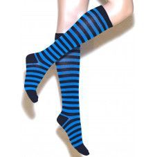 Compressions socks for varicose veins