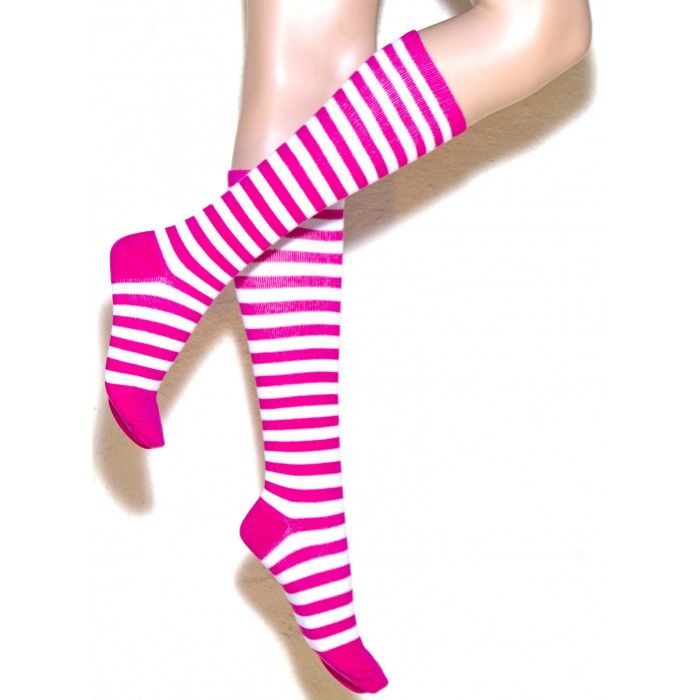 Compression socks, the help for swollen legs