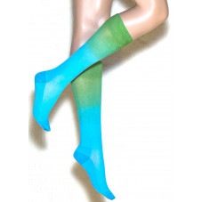 Nelly Green