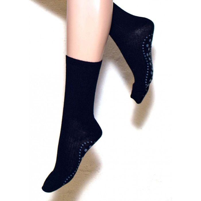 Wool Non-slip Socks